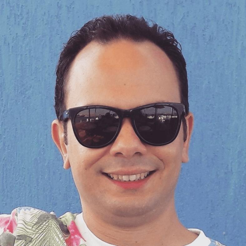 رامي صقر