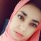 مريم محمود الحلفاوى💌