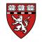 هارفارد هيلث