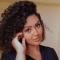 Dina Yasser
