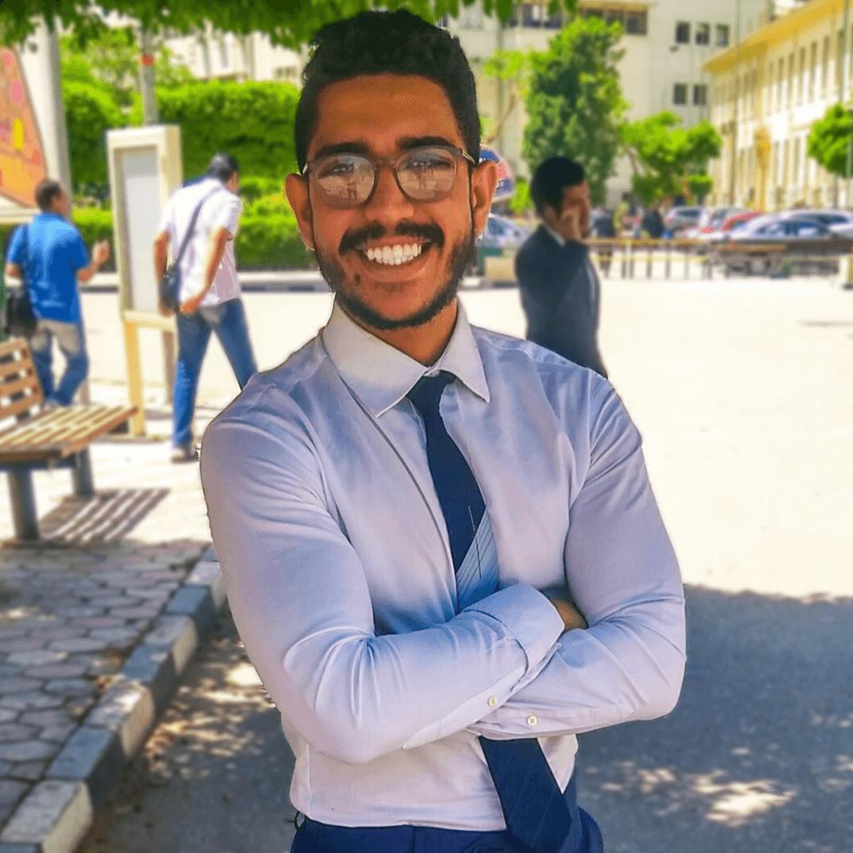 د.خالد مغازي