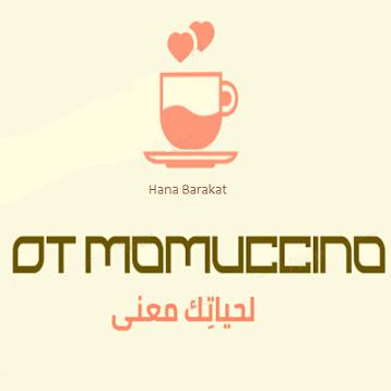 OT_momuccino