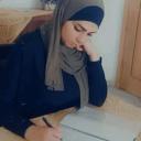 الكاتبة سوزان قهوجي