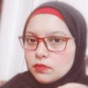 أسماء عبدالفتاح