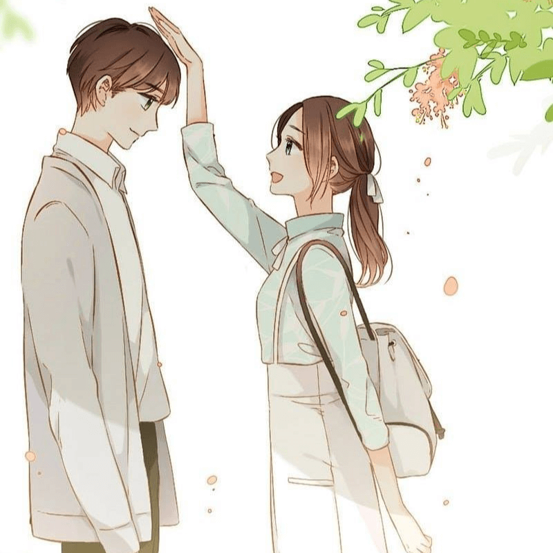 Asia&Haian