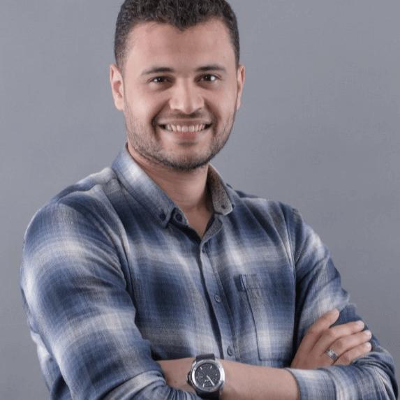 محمد الهلاوى