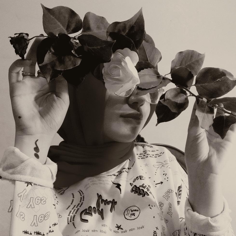 Fatma Gammaz