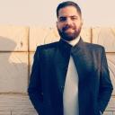 عمر الشربيني