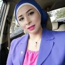 ليلى الرفاعي
