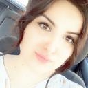 رنا الربضي  Rana AlRabadi