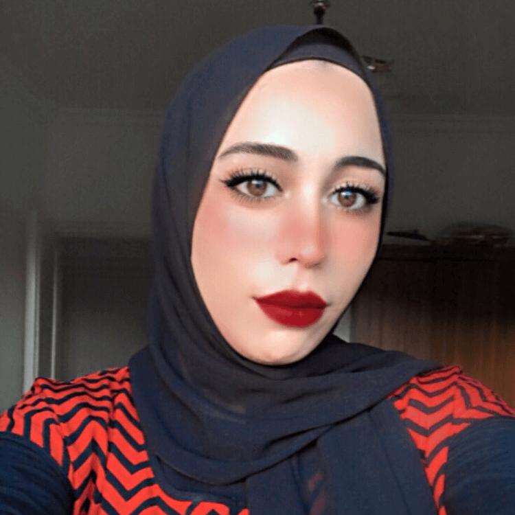 Dana Hussein