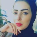 مرام حجازي
