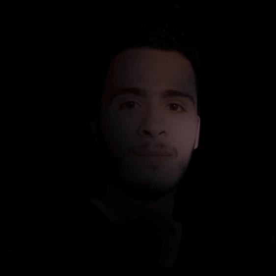 محمود محمد جحا