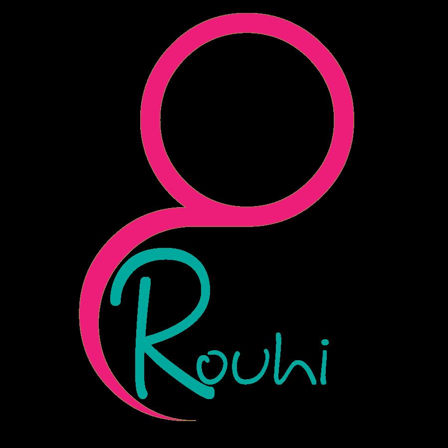 Mohamed Rouhi