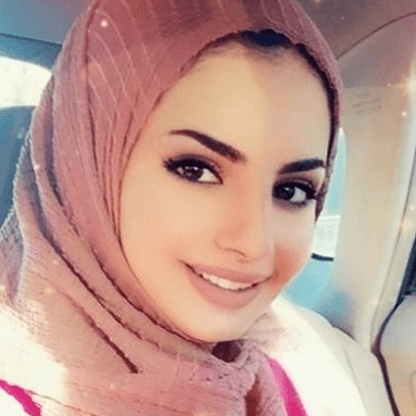 Reem Irshaid
