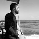 أحمد السّوق