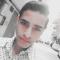 لؤي_عبدالرحمن