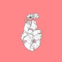 همسات قلب