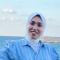 إسراء علاء الدين