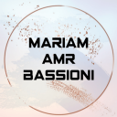 Mariam Amr Bassioni