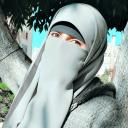 وفاء إسماعيل