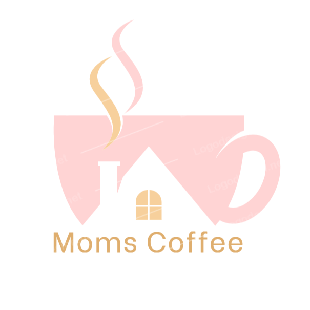 Moms Coffee - Sawsan Rafati