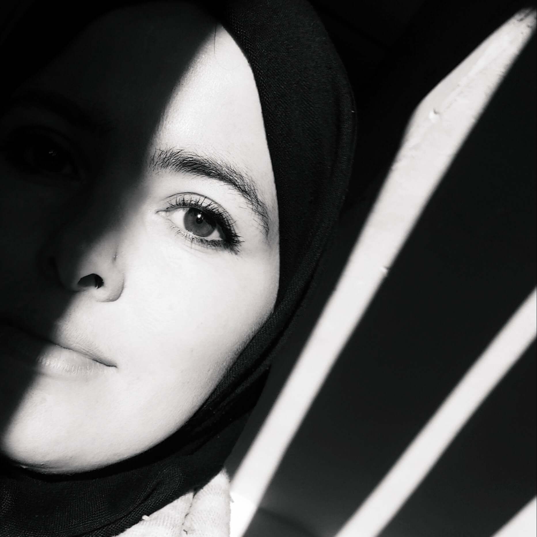Asma Blrs
