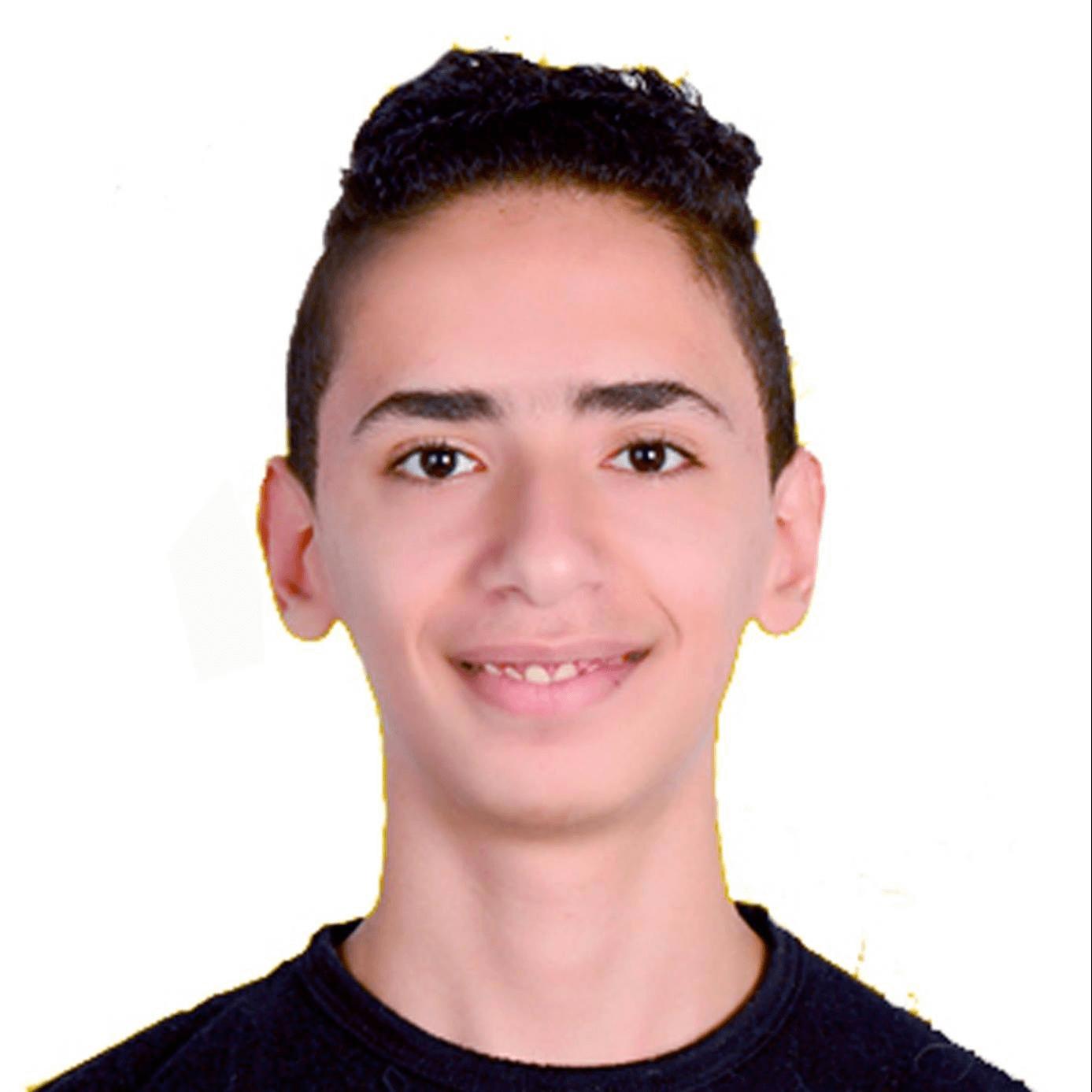 محمد حمدي عبد المجيد
