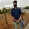 Eyad abdeljwad