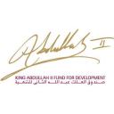 صندوق الملك عبدالله الثاني للتنمية - KAFD