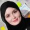 جهيدة حسين زاوي