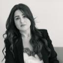 مها حبش -مدربة حياتيه برمجه لغويه عصبيه