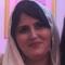 فاطمة عبد العزيز