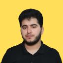 م. محمد زهير