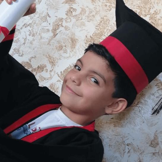خالد العثامنه