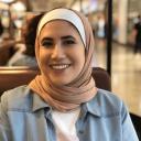 Nour Almasri