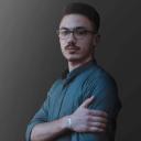 أحمد كرزون   Ahmad Karzoun