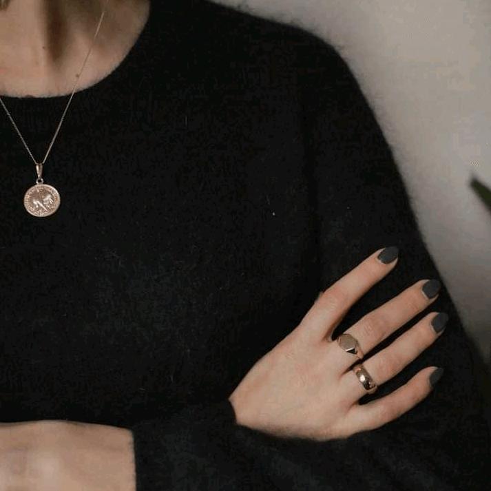 Rania Zouana