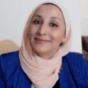 سهير الخواجة Suhair Al khwaja