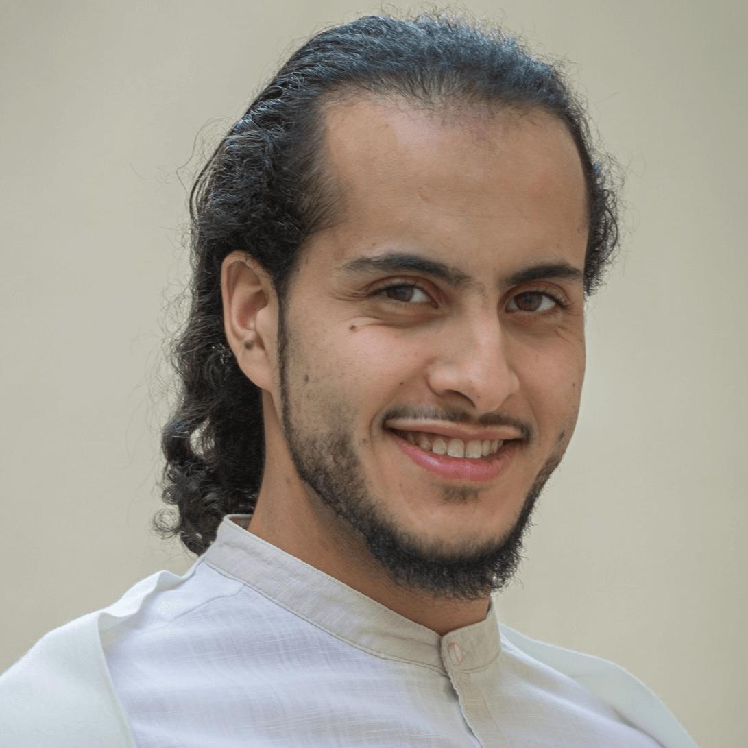 عمر مجدي