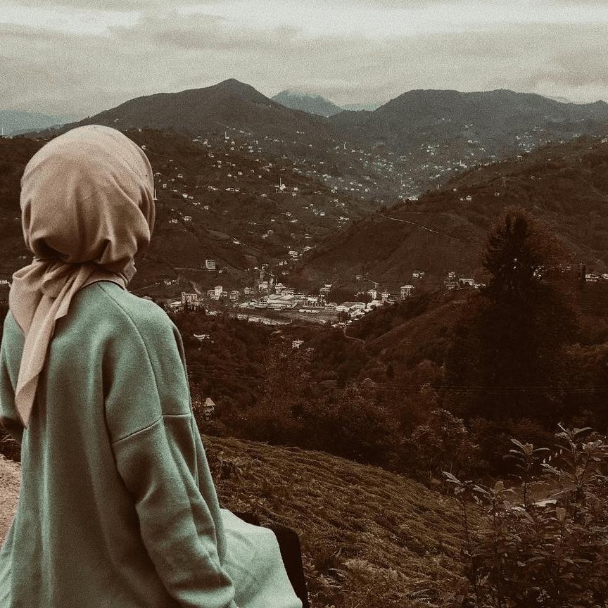 Arwa.Al_Amareen