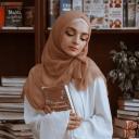 Arwa Al_Amareen