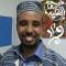 Mohamud Abdi