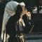راما الكميتي