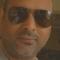 أحمد فرج الخليفة