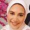 DR.Ayat Mustafa