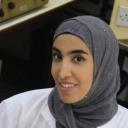 د. زعيمة الجابري