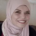 Reham-Zahran
