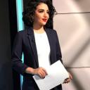 Sarah darawsheh