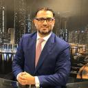 عمر خليل داود